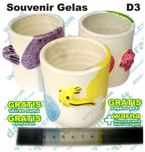 gelas souvenir pernikahan cake ideas and designs