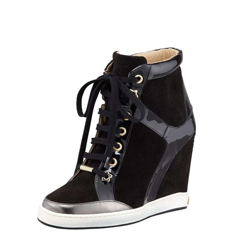 sneaker wedge heels trends for gt wedge heels sneakers shoes shoes shoes
