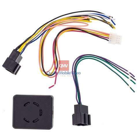 gmrc 01 wiring diagram wiring free printable wiring schematics