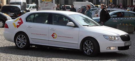 skoda cars in usa http www motornature 2011 09 more