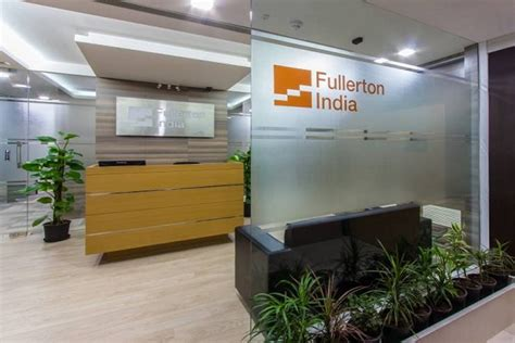 Fullerton India Toll Free Number, Contact Details, Customer Care, and More