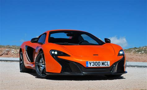 Mclaren P1 Track by Track Only Mclaren P1 P13 Confirmed Mercedes Forum