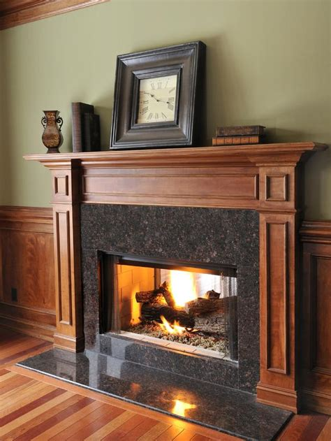 all about fireplaces and fireplace surrounds diy masonry