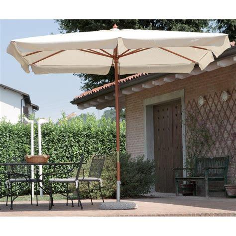 offerta ombrelloni da giardino ombrellone da giardino 1003 di greenwood al miglio prezzo