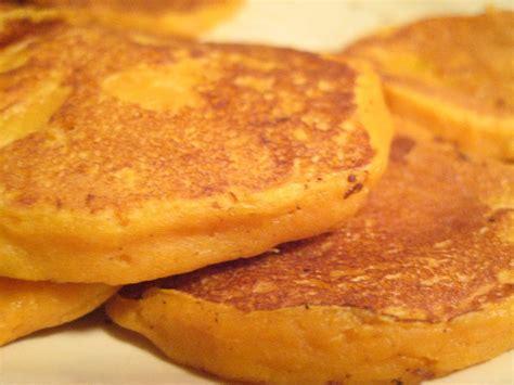 sweet potatoes recipes dishmaps