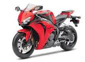 Honda Motors Pakistan Honda Motor Bikes Price In Pakistan With Pictures