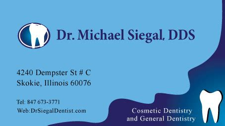 Home And Design Websites business cards and stationary estee designs