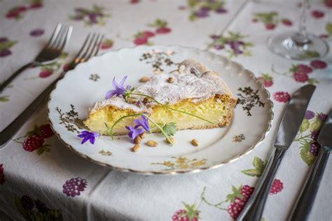 cucina casalinga cucina casalinga culy nl