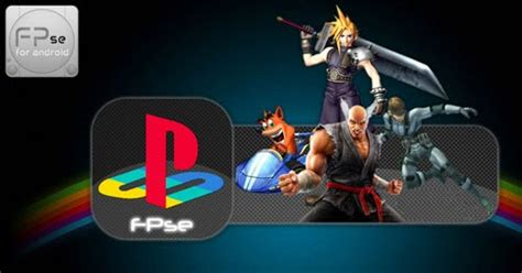 fpse apk for android fpse for android mod apk v0 11 191 cracked emulator android terbaik 2018 gratis
