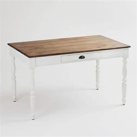 driftwood draw leaf dining table ralph lauren home driftwood draw leaf dining table ralph lauren home