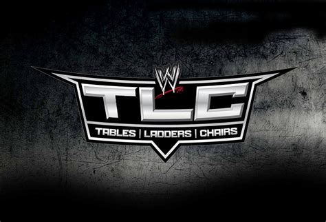tables ladders and chairs s last tables ladders chairs ppv