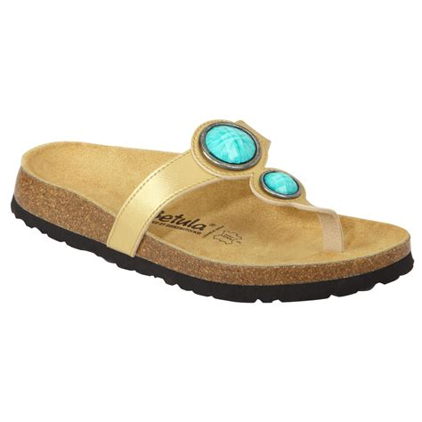 comfortable gold sandals women sandals price betula women s comfort sandal zarea