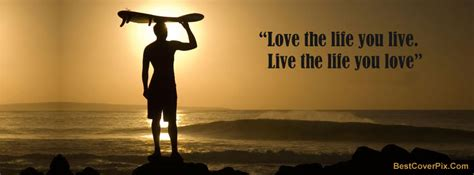 fb life live life quotes fb cover quotesgram