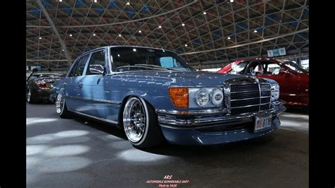 tuning mercedes benz  youtube