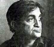 amarkant biography in hindi wikipedia nirmal verma and kashmir search kashmir