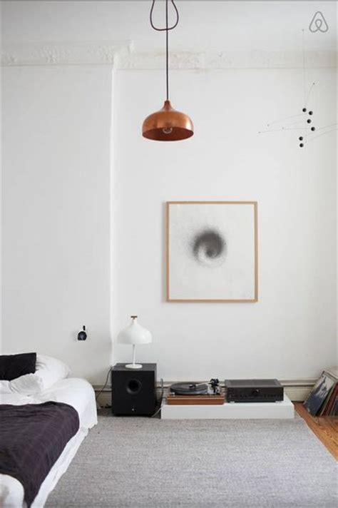 bester fußboden für schlafzimmer m 246 bel grauer boden braun m 246 bel grauer boden grauer