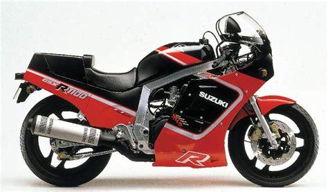 Suzuki Gsx R1100 Suzuki Suzuki Gsx R 1100 Ws Moto Zombdrive
