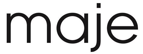 Home Design Game Free by Maje Logos Download