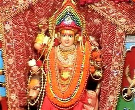 maa vaishno devi room booking vaishno devi helicopters tour booking about maa jhandewali