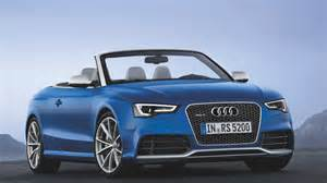 audi rs5 images 2 world of cars