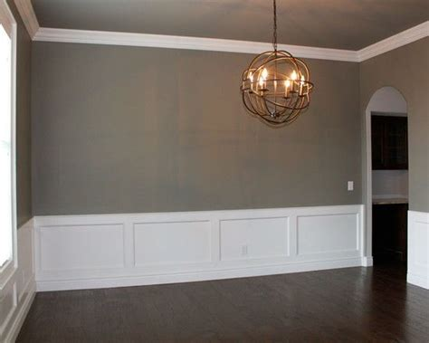 Pictures Of Dining Rooms With Wainscoting by Best 25 Wainscoting Dining Rooms Ideas On