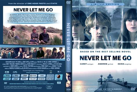 never let me go 0571258093 دانلود فیلم never let me go 2010