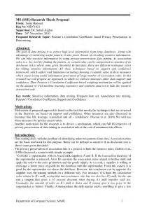 writing thesis and dissertation proposals writing dissertation pre proposal cardiacthesis x fc2 com best photos of sample proposal outline proposal outline