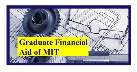 Mit Mba Scholarships by Scholarship Of Mit Scholarshipcare
