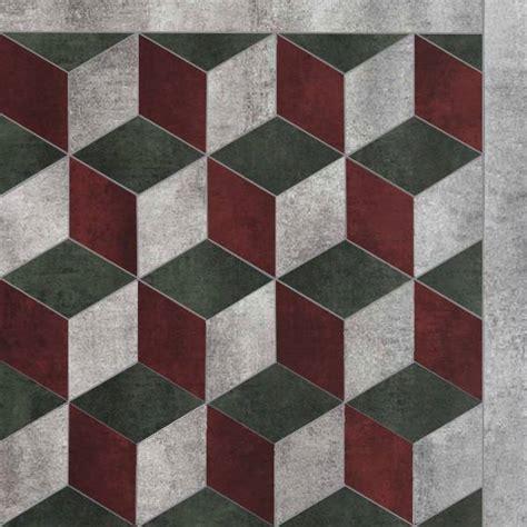 disegni con piastrelle decorazioni per pavimenti gres porcellanato dsg ceramiche