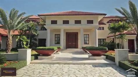 buying a house in dominican republic buying a house in republic 28 images a beginner s guide to buying a home in boston