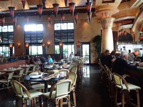The Cheesecake Factory Palm Gardens Fl by The Cheesecake Factory Palm Gardens Fl Kmb
