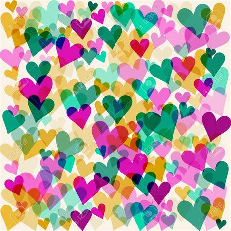 corazones brillantes free corazones brillantes free fondos de corazones fondos de pantalla