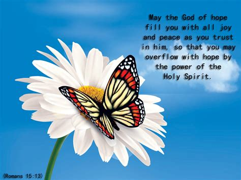 Free Christian Wallpapers May 2014 Christian Graphics Free