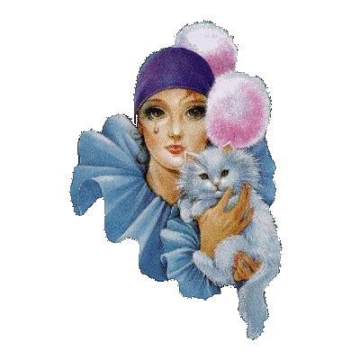 clipart carnevale gratis speciale carnevale immagini gif animate glitter