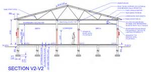 Curved Awnings Gmh Plans