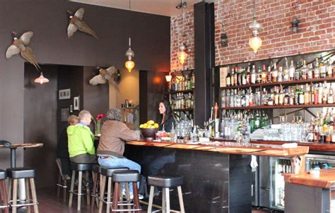 ruby room oakland bar dogwood serves up smart cocktails and cured meats in downtown oakland oakland