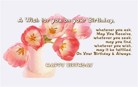 Belated Birthday Quotes For Friend Best Belated Birthday Image Quotes And Sayings Page 1