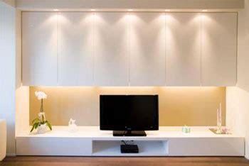 faretti per soggiorno come illuminare un angolo di soggiorno con dei faretti