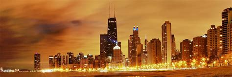 Niu Mba Chicago by How Chicago Schools Are Helping Low Income Students Metromba