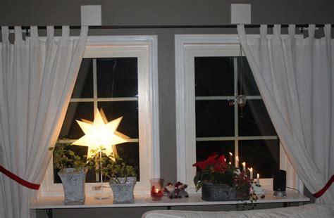 fensterbrett innen deko 39 fensterbank deko ideen f 252 r innen zu weihnachten