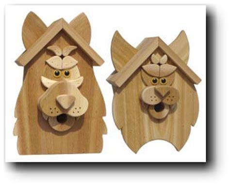 birdhouse woodworking plans woodworking plans birdhouse 187 plansdownload