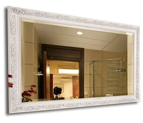 Bathroom Mirror Manufacturers Photo Framed Mirror Tfs 02 Led Bathroom Mirror Manufacturers