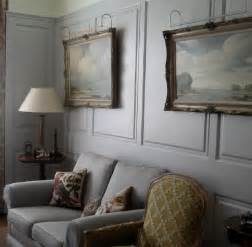 painted wall paneling wall panelling wood wall panels painted home