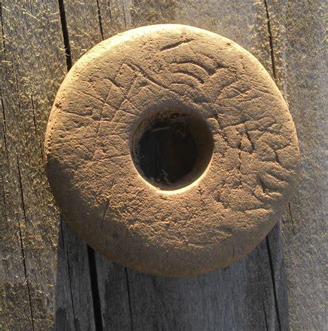 Find In Scotland Viking Era Find In Scotland Archaeology Magazine