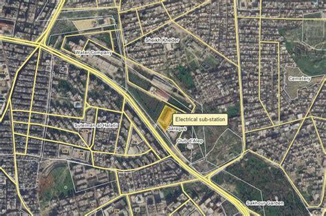 caravaggio das vollstndige werk berichte syische armee erlangt vollst 228 ndige kontrolle 252 ber suleiman al halabi stadtteil von aleppo