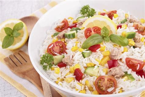 ideas para cocinar facil y rapido 161 bendito seas arroz 3 recetas demasiado f 225 ciles y