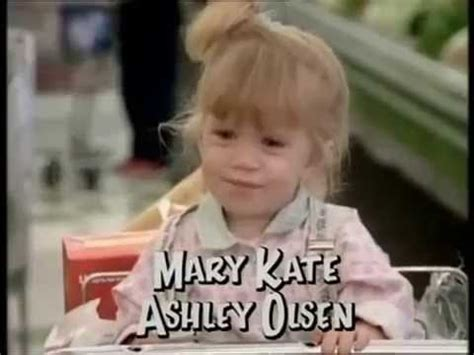 full house theme song full house season two episode 1 theme song one minute version youtube