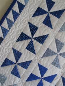 25 best ideas about pinwheel quilt on