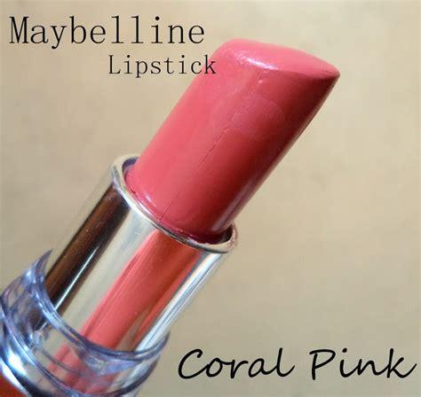 Lipstik Maybelline Yg Matte maybelline color sensational moisture lipstick