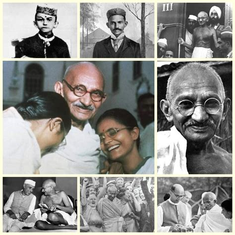 mahatma gandhi a biography by br nanda mahatma gandhi photos on pinterest mahatma gandhi